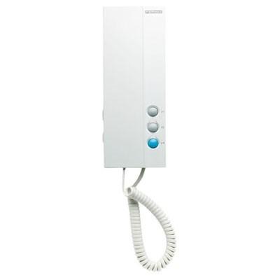 Teléfono adicional LOFT DUOX 3422 Fermax
