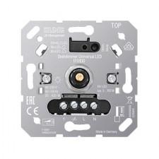 Regulador giratorio LED Jung 1731DD universal