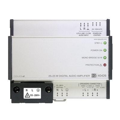 Etapa de potencia digital 50W 40426 EGI