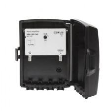 Amplificador de mástil 1 entrada UHF 1227 IKUSI SBA100-C60