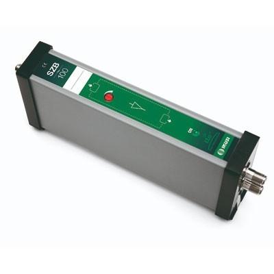 Amplificador monocanal 3152 IKUSI BIII SZB-139