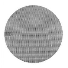 Altavoz 8 pulgadas Hi-Fi 20W 4 ohm con rejilla y muelles 06055 EGI