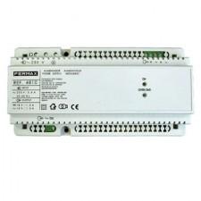 Fuente de alimentación 4810 Fermax DIN 12VAC-18VAC 1.5A