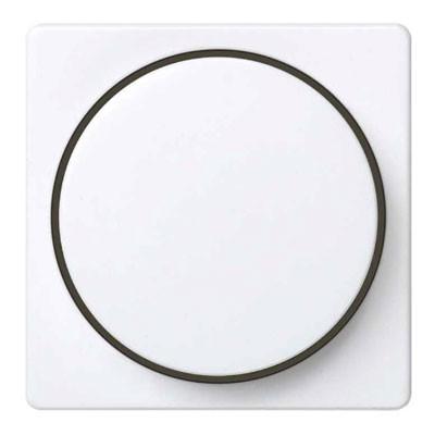 Tapa boton regulador electronico 450W simon 27054-65 27 play blanco