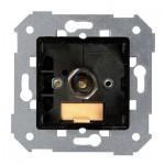 Regulador electronico tension 75313-39 40-500w/va simon