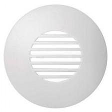 Tapa timbre zumbador Simon 88052-30 blanco serie 88