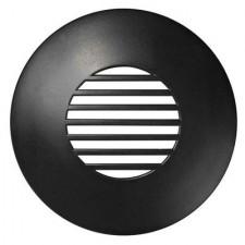 Tapa timbre zumbador Simon 88052-38 grafito