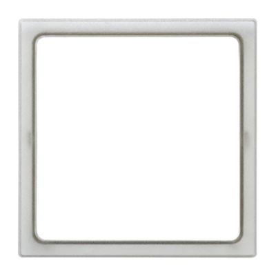 Pieza intermedia gris translúcido Simon 27 play 2700670-112