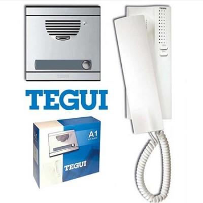 Tegui 375011