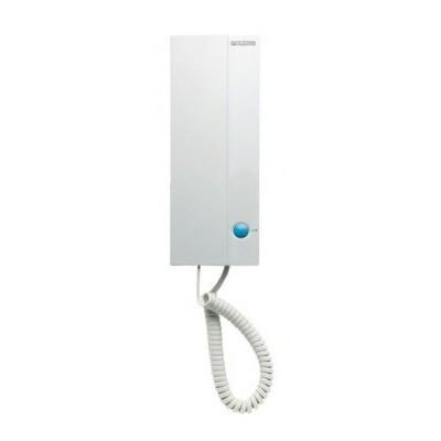 Telefonillo Fermax 3399