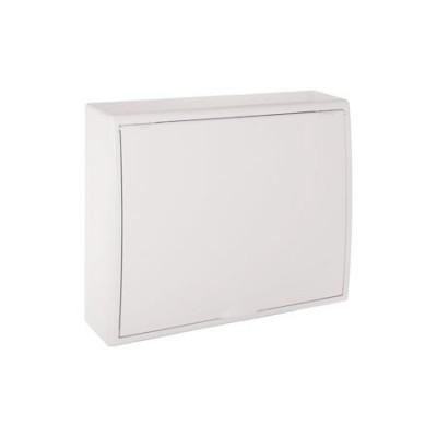 Caja automáticos Solera 8216 Arelos superficie 40 elementos 8216