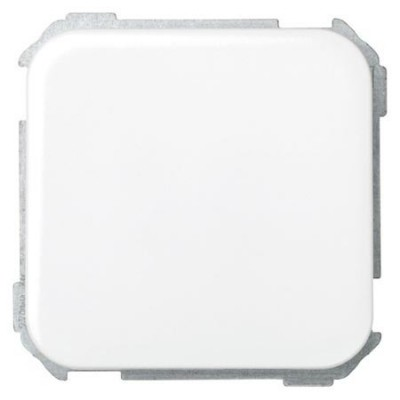 Conmutador blanco simon 31201-30