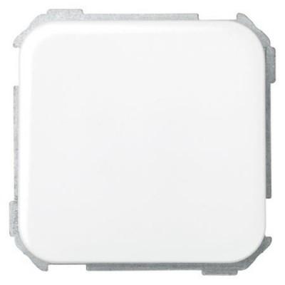 Pulsador neutro blanco simon 31659-60
