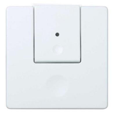 Tapa adaptador mecanismos blanco simon 27007-35