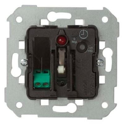 Interruptor tarjeta temporizado simon 75558-39 5A luminoso