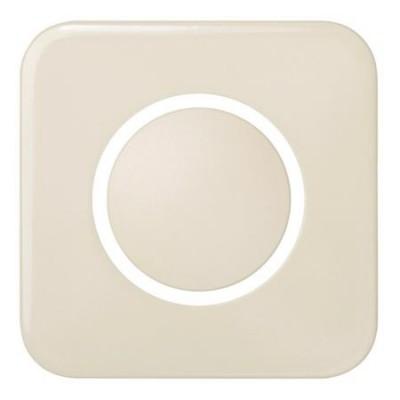 Tapa disco gama tacto serie 31 marfil simon 31034-31