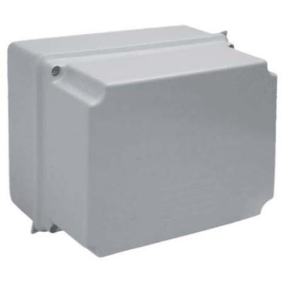 Caja solera 886a estanca plexo superficie 220x170x140