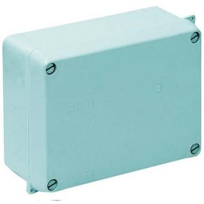 Caja estanca solera 816 plexo superficie 153x110x65