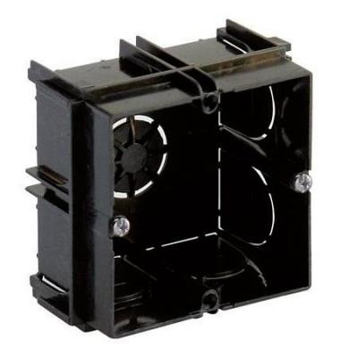 Caja universal Solera 6625 enlazable 1 elemento