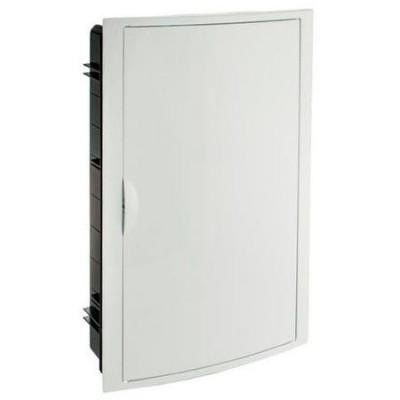 Caja automáticos Solera 5440 empotrar 40 elementos mas ICP