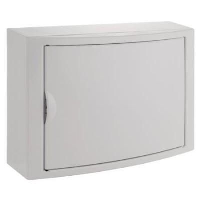 Caja automáticos Solera 5021 superficie 14 elementos arelos