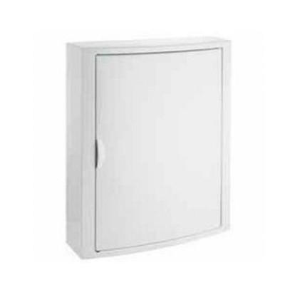 Caja automáticos Solera 5421 superficie 20 elementos icp