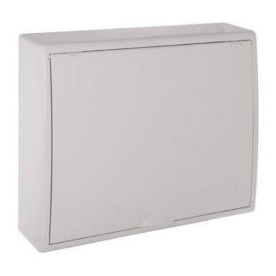 Caja automáticos Solera 8220 superficie 24 elementos mas icp