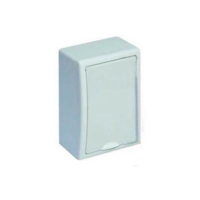 Caja automáticos Solera 8684 superficie 4 elementos arelos
