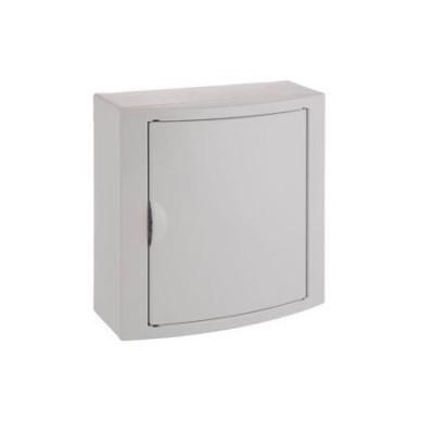 Caja automáticos Solera 5109 superficie 8 elementos arelos