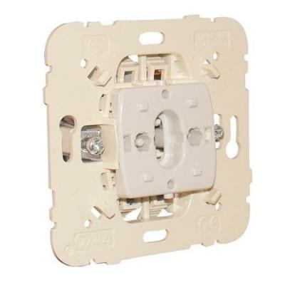 Interruptor Efapel 21011 Mec 21 unipolar