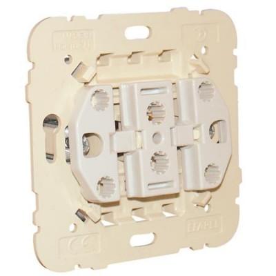 Triple interruptor Efapel 21088 Mec 21