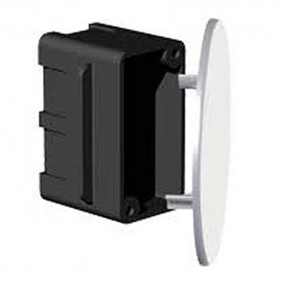 Caja solera 525 conexion tapa garra plastico 31x59x40