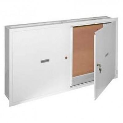 Caja solera 1555e empotrar registro ict 1000x550x150