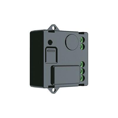 Micromódulo iluminación conectado 064888 Valena Next with Netatmo