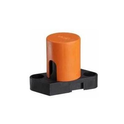 Regleta de paso 16mm Schneider NSYS16 Sigma