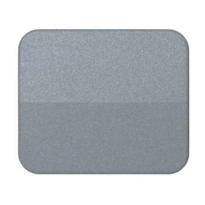 Tecla interruptor conmutador gris simon 75