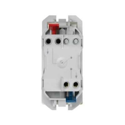 Interruptor unipolar blanco simon 270 20001101-090