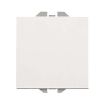 Interruptor ancho pulsante blanco simon 270 20000101-090