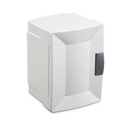 Caja de automáticos superficie 2 elementos MEEV15 V1500850 Vilaplana
