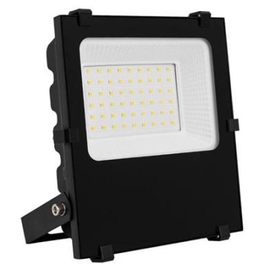 Proyector LED 30w IP65 exterior luz fría