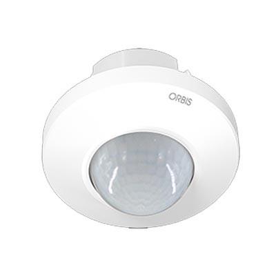 Detector de presencia COMBIMAT Orbis OB137812
