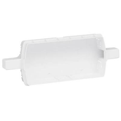 Caja empotar para luz de emergencia ura21 legrand 061721