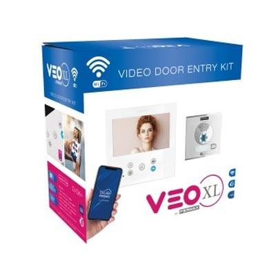 Videoportero Fermax 9471 VEO-XL Wifi duox plus 7 pulgadas