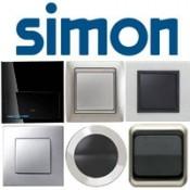 Comprar Mecanismos SIMON