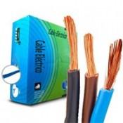 Cable libre de halogenos H07Z1-K