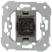 Mecanismos eléctricos Simon 82