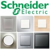 Mecanismos Schneider Eunea