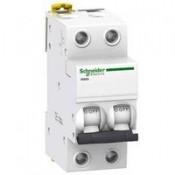 Comprar Automaticos magnetotermicos 2 Polos