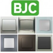 Comprar Mecanismos BJC