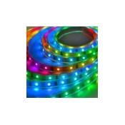 Tiras de LED RGB 12V